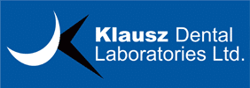 Klausz Dental Lab Logo