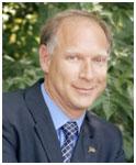 Dr. Ron Goodlin