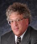 Dr. Stephen Abrams