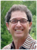 Dr. Paul Alter