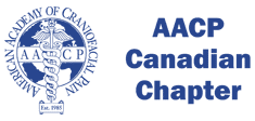 AACP Canadian Chapter