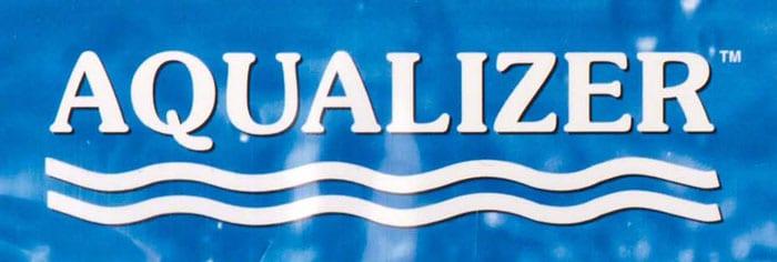 Aqualizer Logo