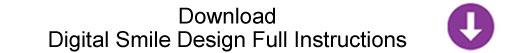 Digital Smile Design Full Instructions