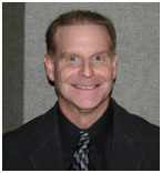 Dr. Warren Hellen