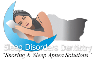 Sleep Disorders Dentistry