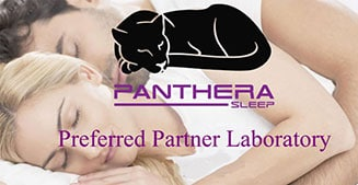 Panthera Preferred Partner Laboratory